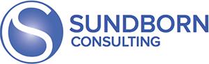 Sundborn Logo